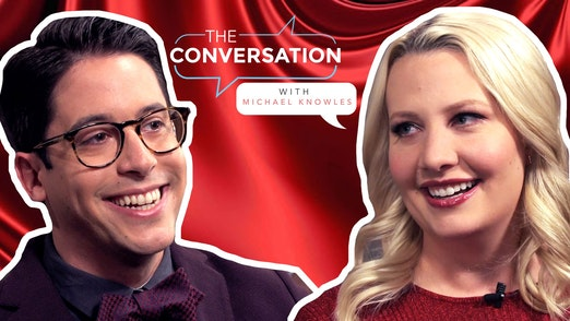 Ep. 6 - Michael Knowles