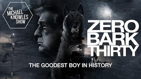 Ep. 440 - Zero Bark Thirty