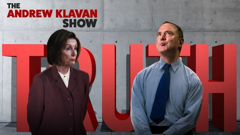 Ep. 792 - Democrats Try to Impeach Reality