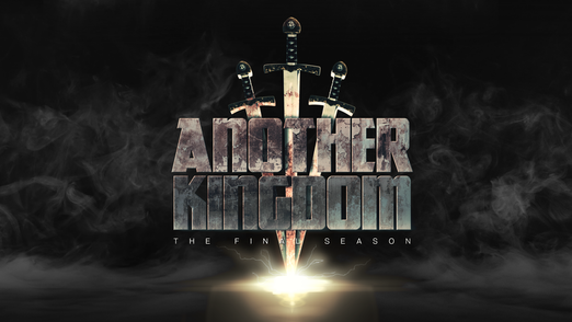 Another Kingdom Live Discussion