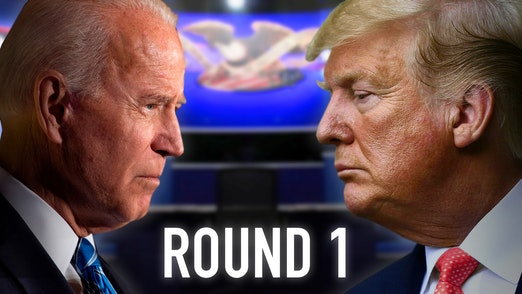 Jeremy Said This Debate Wouldn't Happen Edition