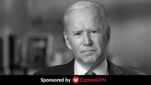 Ep. 1125 - The Case Against Joe Biden