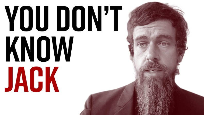 Ep. 986 - You Don't Know Jack