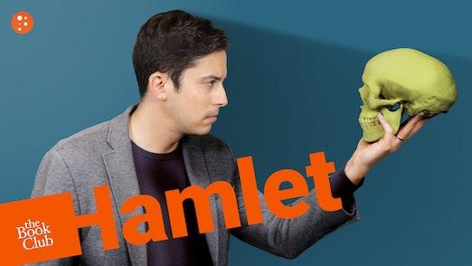 Andrew Klavan: Hamlet by William Shakespeare