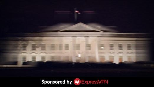 Ep. 1172 - It's Impeachment Day…Again!