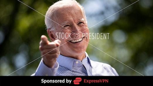 Ep. 1180 - Turning Biden Into The Normcore President