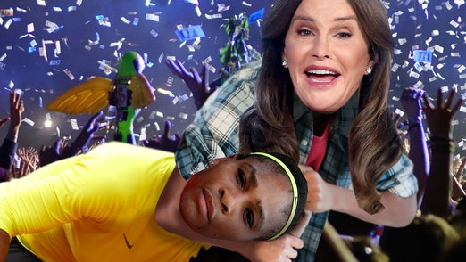 Ep. 696 - National Games