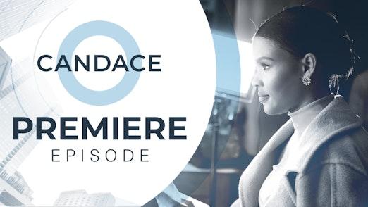 Episode 1 - Premiere Episode