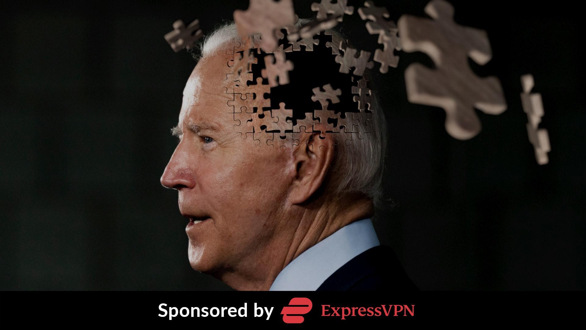 Ep. 1223 - Biden's Addled, Radical, Lying Press Conference