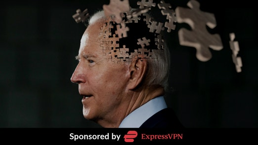 Ep. 1223 - Biden's Addled, Radical, Lying Press Conference