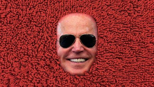 Ep. 1225 - Biden's Lying Like A Rug
