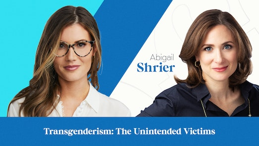 Transgenderism: The Unintended Victims