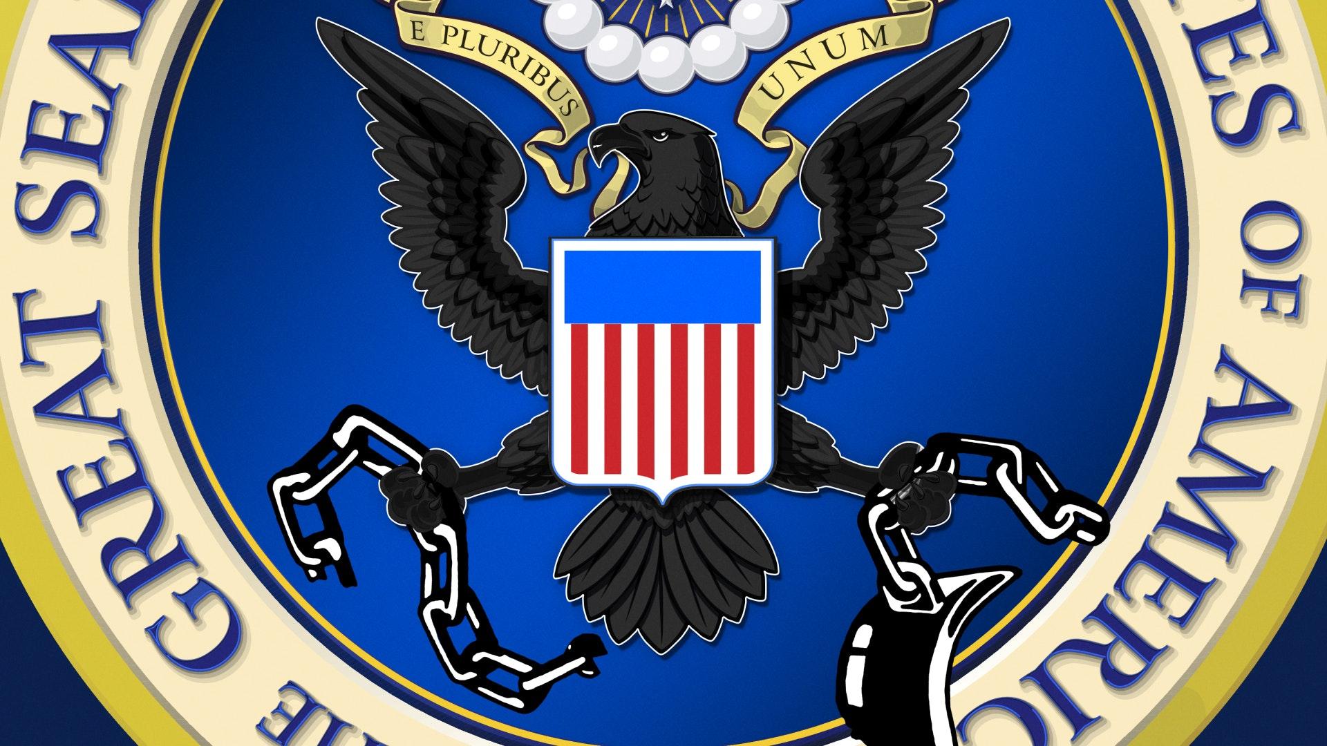 Ep. 1236 - Team Biden Thinks America Sucks