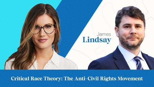 Critical Race Theory: The Anti-Civil Rights Movement