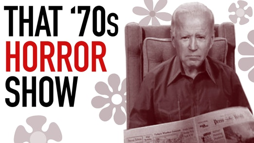 Ep. 1031 - That '70s Horror Show