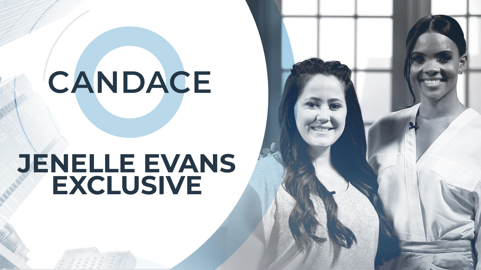 Episode 11 - Jenelle Evans Exclusive