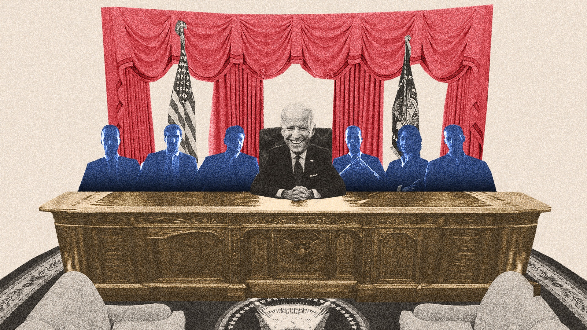 """Ep. 773 - """"Our Democracy"""" or Their Oligarchy?"""