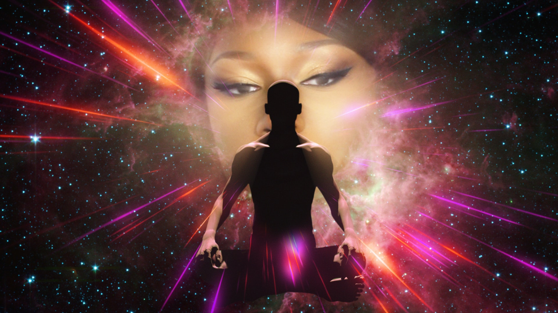 Ep. 1275 - The Great Truth I've Learned From Megan Thee Stallion