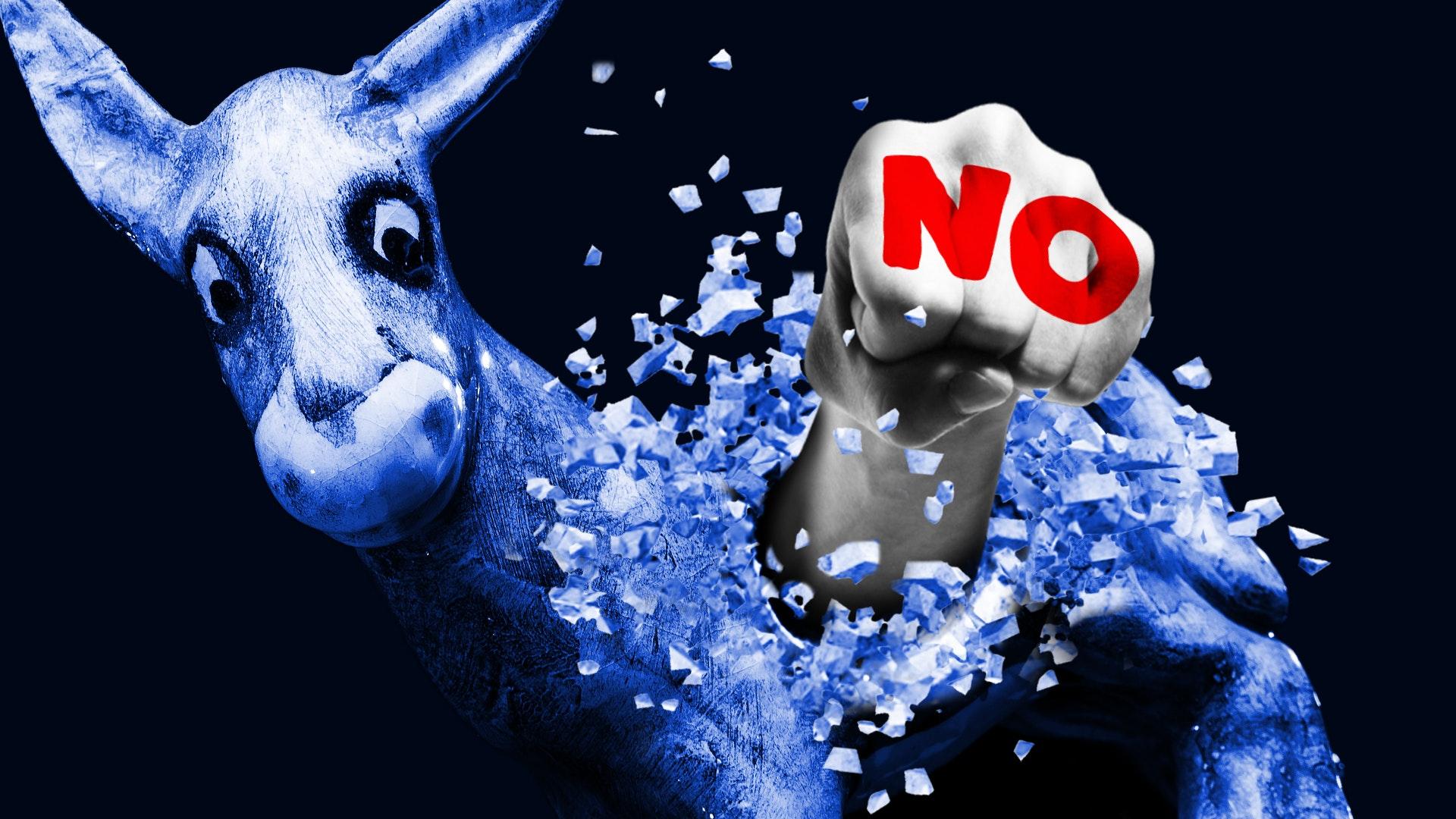 Ep. 785 - Just Say No!