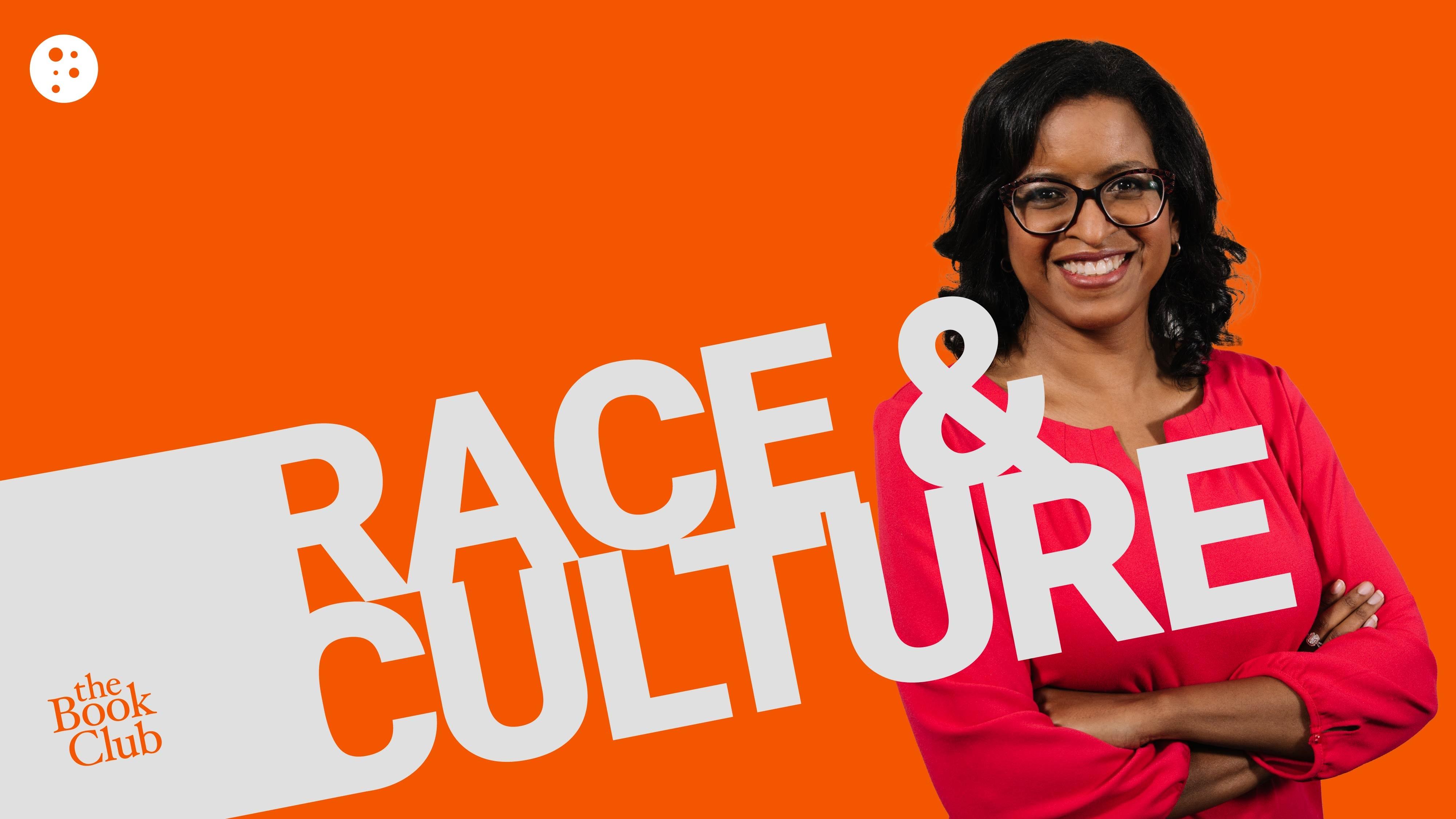 Farah Jimenez: Race and Culture by Thomas Sowell