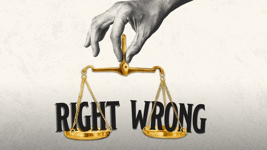 Ep. 757 - Yes Of Course We Should Legislate Morality