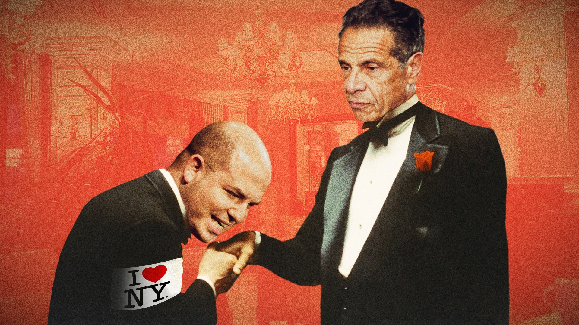 Ep. 814 - An Offer You Can't Refuse