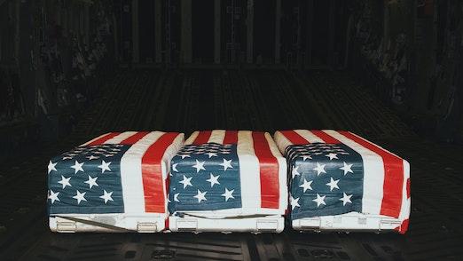 Ep. 831 -Biden Lied, People Died