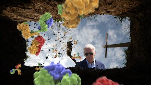 Ep. 1339 - Biden To Floridians: Drop Dead