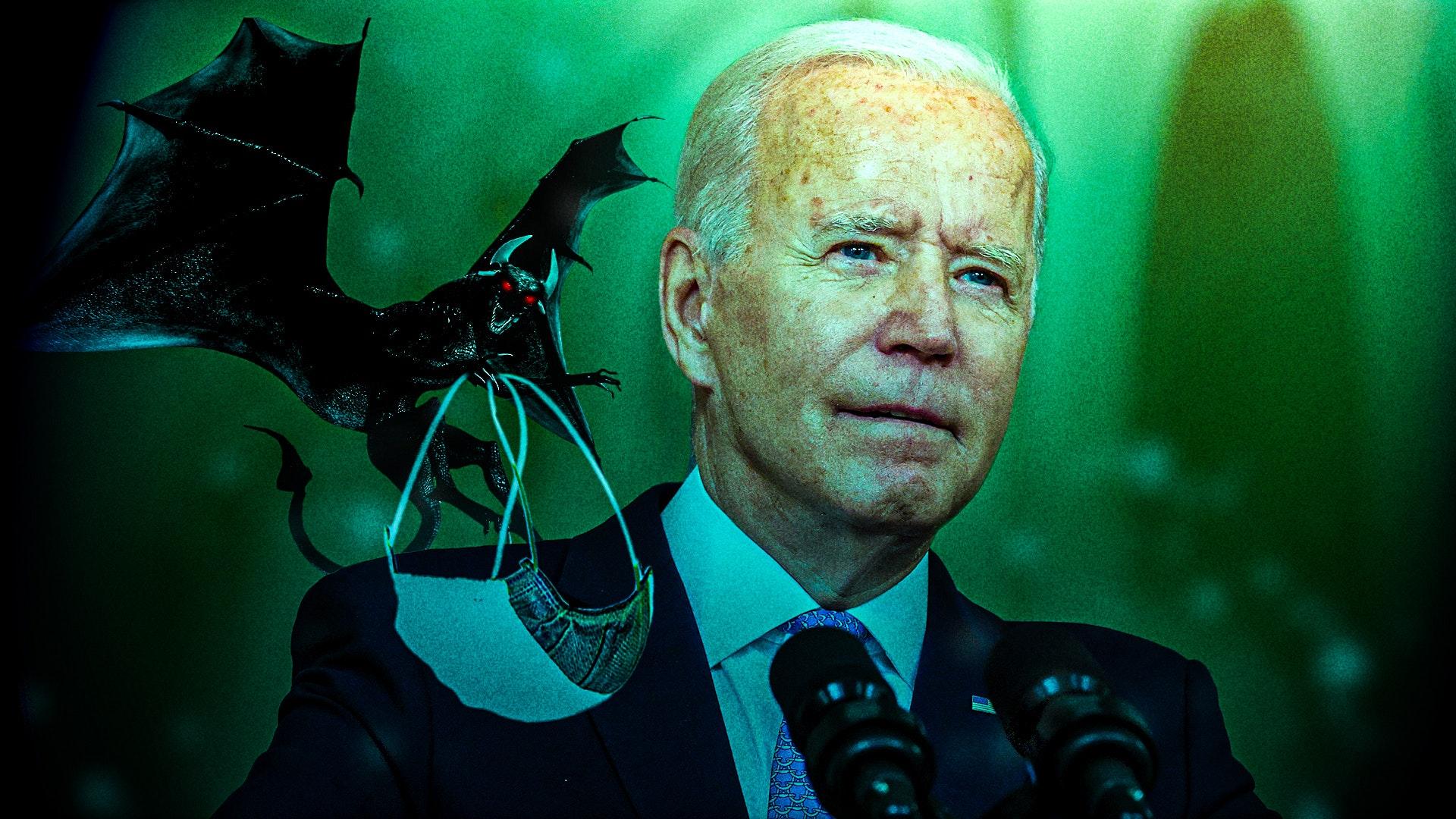 Ep. 847 -The Evil Spirit Of The Liberal Elites