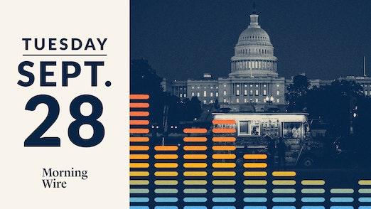 Tuesday | September 28, 2021