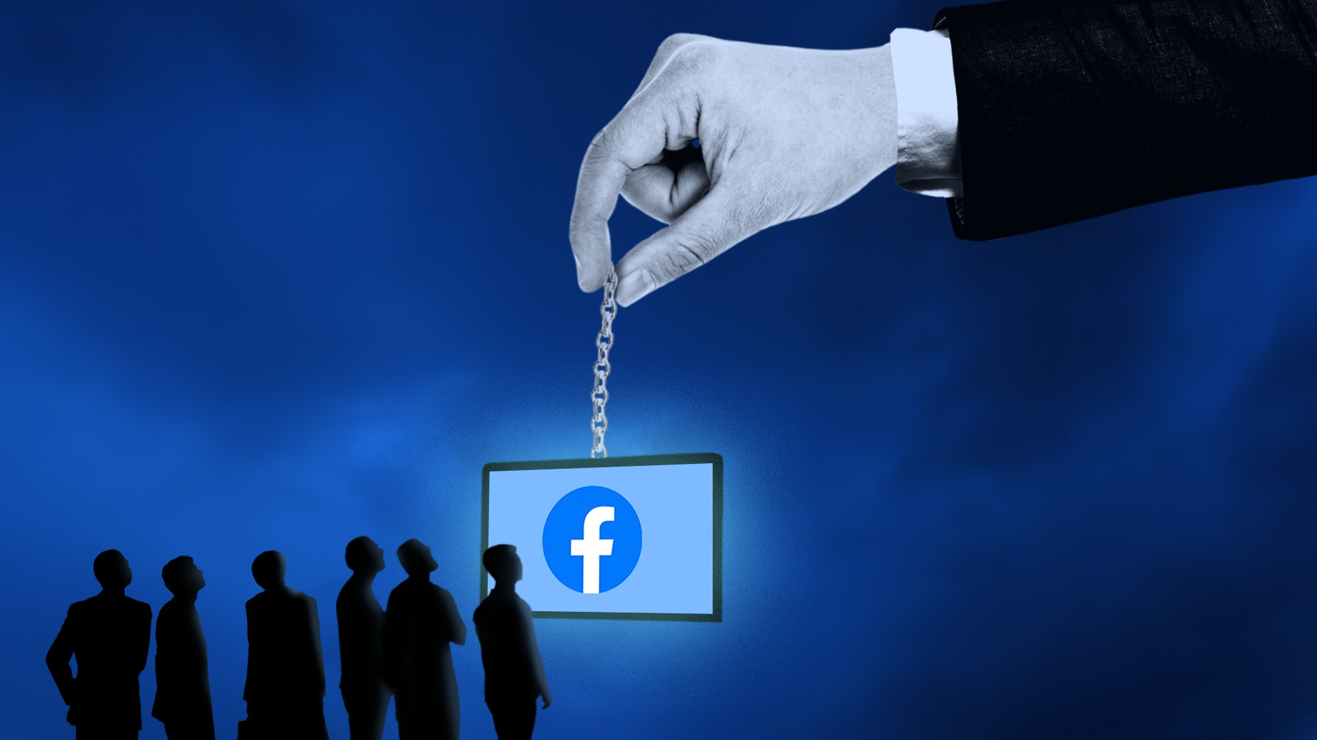 Ep. 810 - The Truth About The Facebook 'Whistleblower'