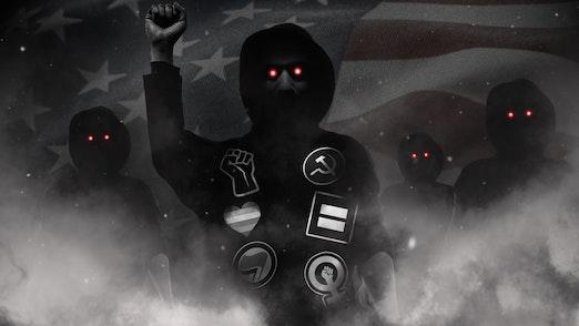 Ep. 870 -Is Woke America The RealGlobal Enemy?