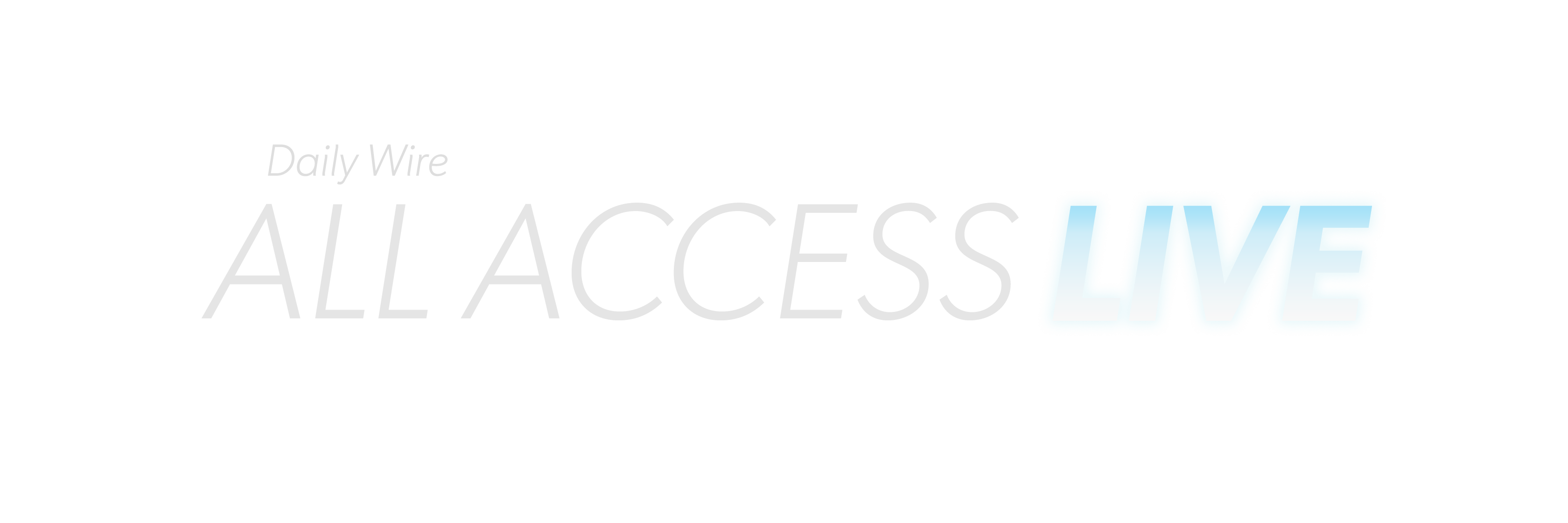 All Access Live