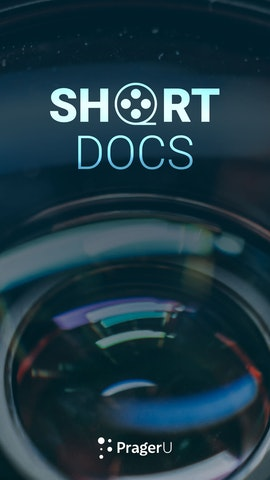 Short Documentaries